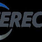 Cerecor Closes Deal to Sell Pediatric Portfolio