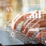 Intersystems, Virtusa Partner on Patient Data Integration, Analytics