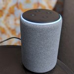 Amazon Launches Medication Management Features for Alexa