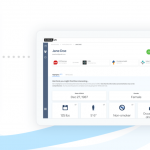 SubjectWell, Human API Partner to Provide Free Patient Medical Record Retrieval