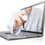 How Telehealth Technology can Support Telepsychiatry and Telehealth-Supported Mental Health Practices
