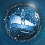 The Future of Healthcare: 3 Predictions for the Next Five Years