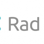Rad AI Raises $4M to Automate Repetitive Tasks for Radiologists Through Machine Learning