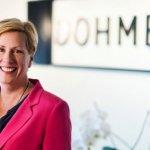 Dohmen Acquires Milwaukee-based Focused Fork