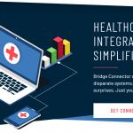 Bridge Connector Raises Additional $5M for No Code, Health Integration Platform