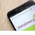 AstraZeneca to Invest in Israel's Digital Health Scene with New Programme