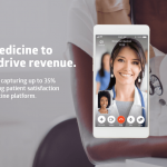 VirTrial Acquires Virtual Care Management Platform SnapMD