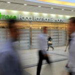 Waitrose Trials DNA-based Food Advice Service in London Store