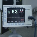 Medigate and Cerner Partner to Advance Medical Device Security