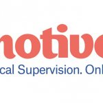 Motivo Raises $2.2M Seed Round to Launch First Tele-supervision Marketplace