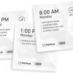 Amazon's PillPack to Integrate with BCBS Massachusetts' Member App