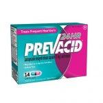 Perrigo Announces Closing of Prevacid®24HR (OTC) Acquisition, Advancing Consumer Self-Care Growth Strategy