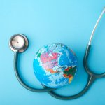 Fragmentation, Regulations Pose Unique Challenges for Europe's Digital Health Market