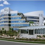 Young Living Announces New Partnership with French Grain Farm