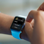 Medtronic Scoops up Gesture-tracking Startup Klue to Bolster Personalized Closed Loop System