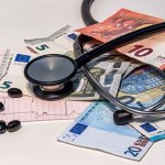 Healthcare Fraud Detection Market Global Opportunities 2019, CAGR Status, Company Profiles, Regional Demand and Future Insights by 2026| Research Industry US