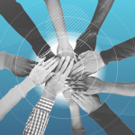 5 Key Features of Successful Quality Collaboratives