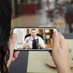 Laws Ensuring Commercial Insurance Coverage for Telehealth Increasing Among States