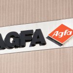 Dedalus to Acquire Agfa's HCIS Business: Impact on European EMR Market