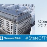 Cleveland Clinic London Taps Vocera to Build Clinical Communications Platform