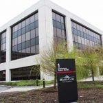 Mack-Cali to Exit Suburban Office Market