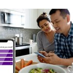 Teladoc Health Expands Into Personalized Nutrition Counseling with Launch of Teladoc Nutrition