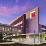 Tower Health and Drexel University Finalize Acquisition of St. Christopher's Hospital for Children