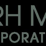 Crh Medical Corporation Announces Majority Purchase of Florida Panhandle Anesthesia Associates