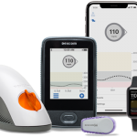 Weekend Server Overload Brings Down Dexcom's Cgm Alert Feature, Raising Alarms Among Parents