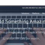 DrChrono Launches Certified Developers Program Leveraging DrChrono's API