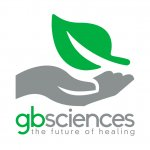 GB Sciences Announces the Sale of the Majority Interest in Nevada Cultivation Operations to Focus on its First Two Cannabinoid-Based Medical Compounds for Parkinson's Disease and Neuropathic Pain