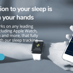 Garmin Expands Into Sleep Industry with Strategic Partnership with Sleeprate