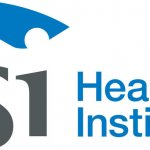 Health & Safety Institute Acquires Martech Media, Inc.