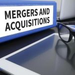 Castle Creek Pharmaceutical Holdings Completes Acquisition of Fibrocell Science