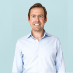 New Transformation Capital Partner Mike Dixon Talks Insights from a Decade in Digital Health Investing