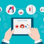 Healthcare Staffing Market Size & Share, Industry Growth Report, 2025