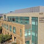 La Jolla Institute for Immunology Acquires Berkeley Lights Beacon® Platform