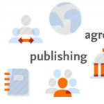 Elsevier and Tencent Partner to Expedite the Dissemination of Global Health Info in China