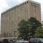 Methodist Le Bonheur to purchase Saint Francis Hospitals as part of $350M deal