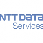NTT Data Services to Acquire NETE, Expanding Digital Transformation Capabilities in the Federal Healthcare Sector