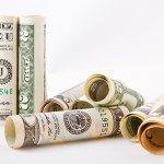 Nines Banks $16.5m for Tele-radiology, Ai Imaging Triage Platform