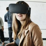 Stroke Patients Using Vr Show Greater Adoption When Able to Connect with Others