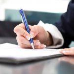 IntelGenx Enters Animal Health Market by Signing Feasibility Agreement for VetaFilm™ Platform