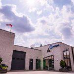 MercachemSyncom Closes Acquisition of Alcami Weert