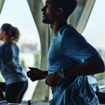 Major Fitness Brands Now Offering Workout Incentives Through Apple Watches