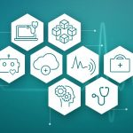 Executive Insights: Top Healthcare Predictions & Trends to Watch in 2020