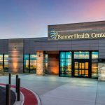 Banner Health Expands Ambulatory & Acute Virtual Care Services to Patients