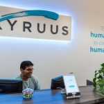 Kyruus Lands $42M to Expand Patient-Providing Matching Solutions for Health Systems