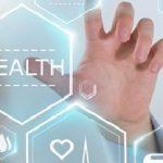 Led by Cigna Ventures, Arcadia Raises $29.5M to Expand Population Health Management Platform