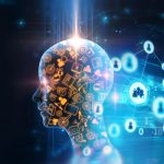 Leveraging AI and Machine Learning to Advance Interoperability in Healthcare